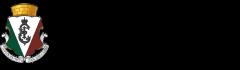Администрация округа Екатерингоф